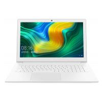Xiaomi Mi Notebook Lite 8/128GB White (JYU4095CN)