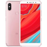 Xiaomi Redmi S2 4/64GB Rose Gold