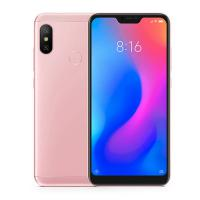 Xiaomi Redmi Note 6 Pro 4/32GB Rose Gold