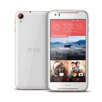 HTC Desire 830 DS 3/3Gb Coral White
