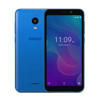 Meizu C9 2/16GB Blue