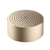 Xiaomi Mi Portable Speaker Gold (XMYX02YM-Gold)