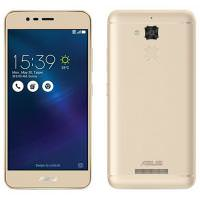 ASUS Zenfone 3 Max ZC520TL 32GB Gold (Refurbished)