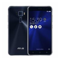 ASUS ZenFone 3 ZE520KL 4/64GB Black (Refurbished)