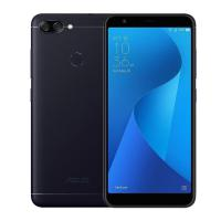 ASUS ZenFone Max Plus M1 3/32GB Dual Sim Black (ZB570TL-4A023WW) (Refurbished)