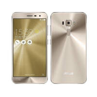ASUS ZenFone 3 ZE520KL 3/32GB Dual Sim Gold (Refurbished)