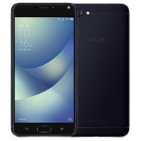 ASUS Zenfone 4 Max Pro ZC554KL 3/32GB Black (ZC554KL-4G017MY) (Refurbished)