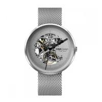 Xiaomi CIGA Design MY Series Mechanical Watch Silver (M021-SISI-13)