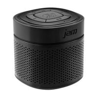 JAM Storm Bluetooth Speaker Black (HX-P740BK-EU)
