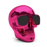 Jarre Aeroskull Nano Chrome Pink (ML80113)