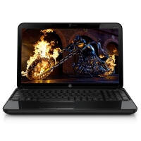 HP Pavilion 2000-2C29WM (Refurbished)