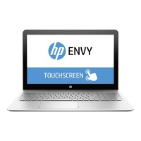 HP ENVY 15-AS168NR (X7V44UA) (Refurbished)
