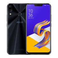 ASUS Zenfone 5z ZS620KL 6/64 Midnight Blue