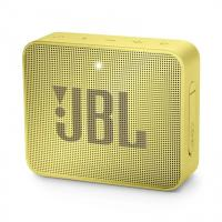 JBL GO 2 Lemonade Yellow (JBLGO2YEL)