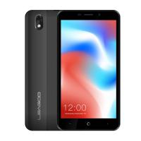 LEAGOO Z9 1/8GB Black
