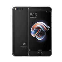 Xiaomi Mi Note 3 4/64GB Black