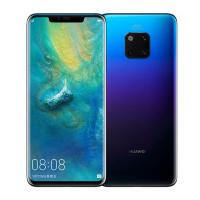 HUAWEI Mate 20 6/128GB Twilight (Open Box)