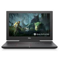 Dell G5 15 5587 Gaming (G5587-5543BLK)