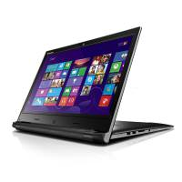 Lenovo Flex 4 14 (80SA0000US) (Refurbished)
