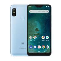 Xiaomi Mi A2 Lite 4/64GB Blue (Refurbished)