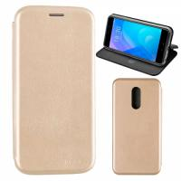 G-CASE Ranger Series for Apple iPhone XS Max Gold