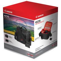 CANON EOS Rebel T6s/T6i/T7i Accessory Kit