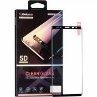 GELIUS Pro 5D full cover glass Samsung Galaxy Note 8