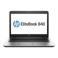 HP EliteBook 840 G3 i7-6600U 8GB 256GB SSD  D