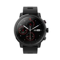 Amazfit Stratos 2S Black Global