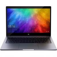 Xiaomi Mi Notebook Air 8/256Gb 2018 Grey (JYU4051CN)
