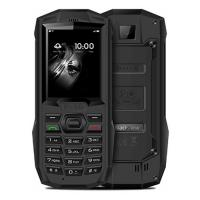 Blackview BV1000 Black (Русская клавиатура)