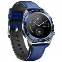 Honor Watch Magic Ceramic Strap (Blue)