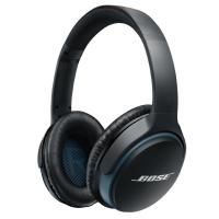Bose Soundlink Wireless II Black (741158-0010)