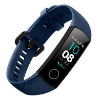 HUAWEI Honor Band 4 Blue