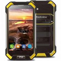 Blackview BV6000 3/32Gb Yellow