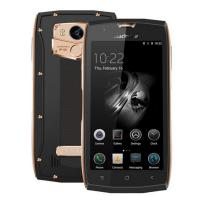 Blackview BV7000 Pro  4/64Gb Mocha Gold INT
