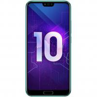HUAWEI Honor 10 6/128GB Blue