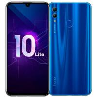 Honor 10 lite 3/64GB Blue int