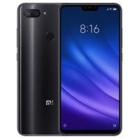 Xiaomi Mi 8 Lite 4/64GB Grey