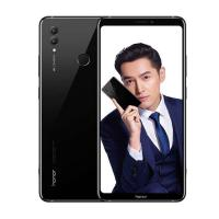 HUAWEI Honor Note 10 6/128GB Black