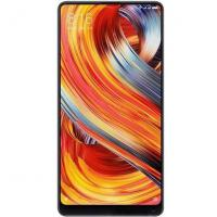 Xiaomi Mi Mix 2 8/128GB Special Edition Black