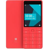 Xiaomi QIN 1 (Red) only English