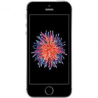 Apple iPhone SE 128GB Space Grey