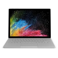 Microsoft Surface Book 2 (FUX-00001)