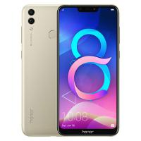 Honor 8c 4/64GB Gold