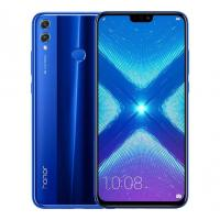 HUAWEI Honor 8x 6/128GB Blue