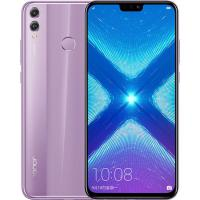 Honor 8x 6/128GB Pink