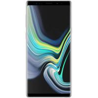 Samsung Galaxy Note 9 N9600 6/128GB Alpine White