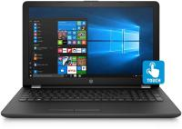 HP Notebook 15-bs168cl
