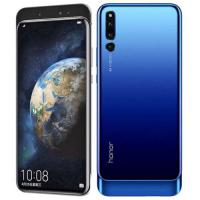 Huawei Honor Magic 2 8/128GB blue
